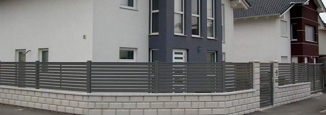 gartenz une liefern und montieren gro e auswahl bei uns. Black Bedroom Furniture Sets. Home Design Ideas